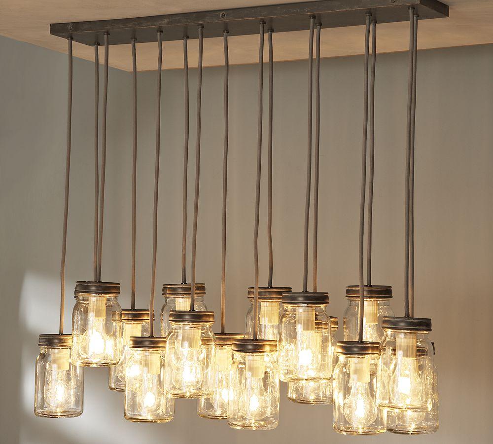 contemporary lighting cheap lighting fixtures