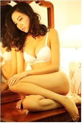 prostitution vietnam stellungen der frau