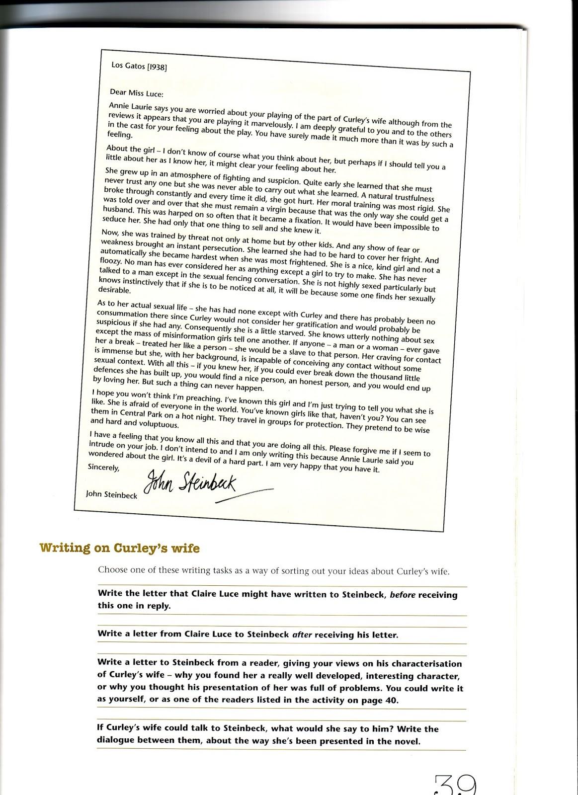 MrsdesaiBlogspotCoUk Y Miss Luce Letter Homework