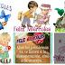 Bonitas tarjetas - Feliz Miércoles - Hermosas tarjetas animadas gratis, frases y mensajes