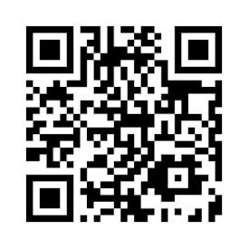 Código QR de La imprenta de Clío