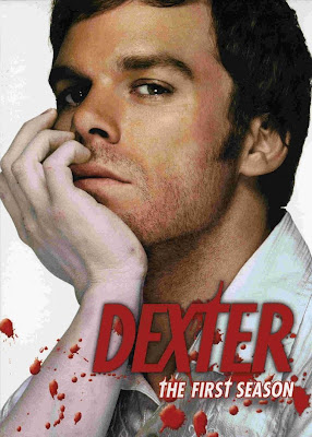 Dexter Seasons 1-7 Torrent