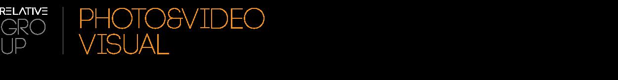 RelativeVIDEO - Mozgókép gyártás, videó, animáció