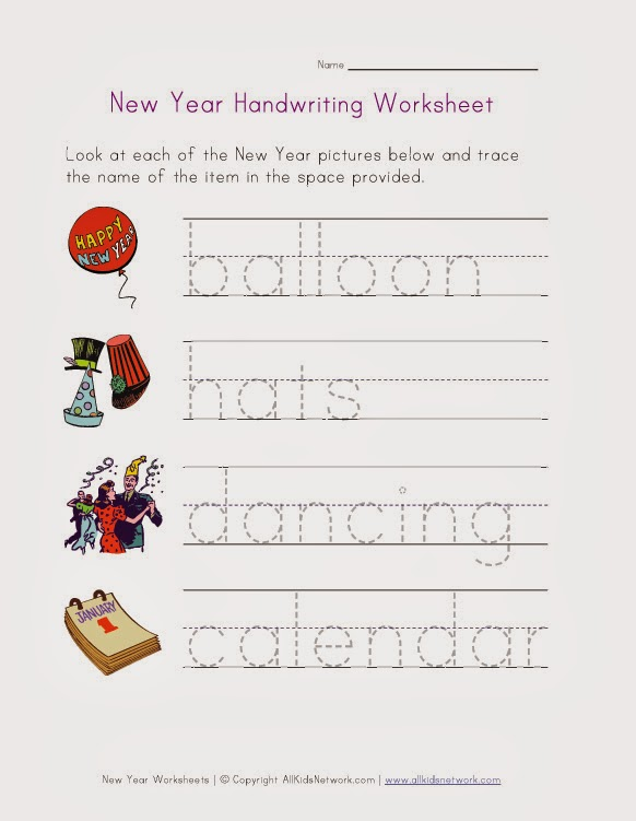 hand writing worksheets Handwriting worksheets are ideal for teaching your preschooler the fine motor skills they need to write you'll find a range of different worksheets that you ca(.