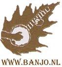 Banjo.nl