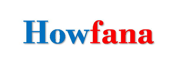 Howfana: No 1 Port Harcourt Blog