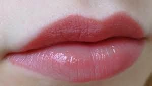 http://beauty2beautytips.blogspot.com/2014/03/how-to-apply-lipstick.html
