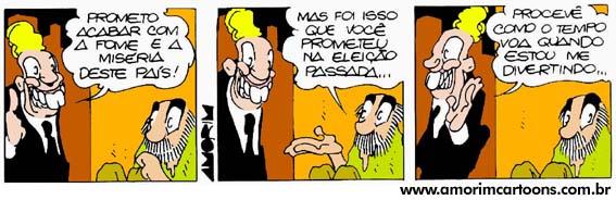 http://2.bp.blogspot.com/-NKEeM2BdPCs/TfwpnoDFIYI/AAAAAAAArlg/Umv2PUdOWtc/s1600/ruaparaiso3.jpg
