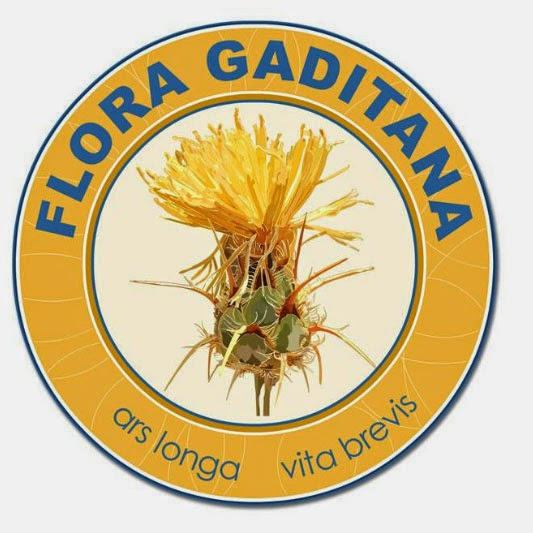 FLORA GADITANA EN FACEBOOK