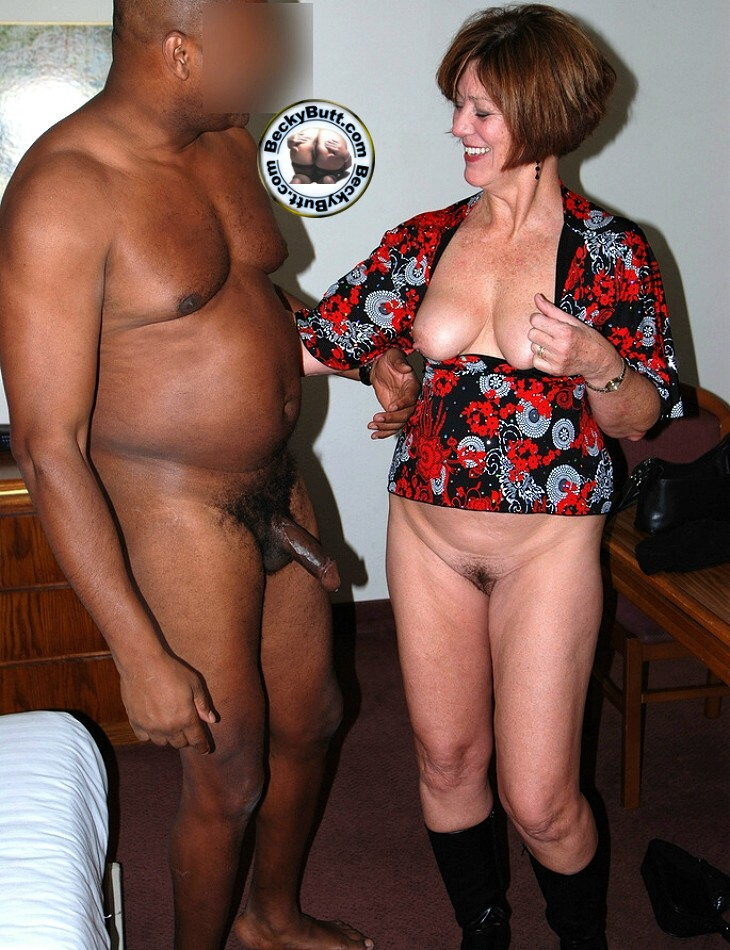 Sexy kareena kapoor nude