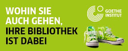 Onleihe: Електронна бібліотека