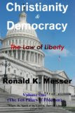 Christianity & Democracy