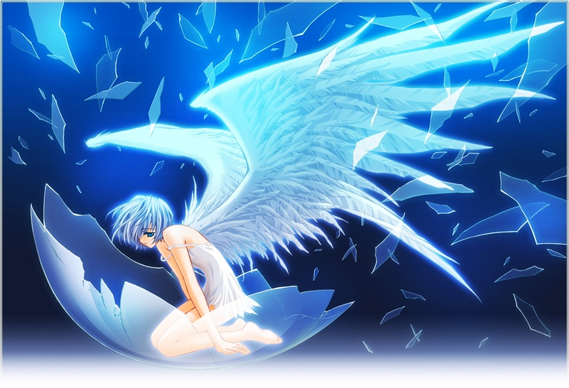 anime angel 1 anime angel 2