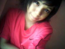 Adq Anieyz ♥