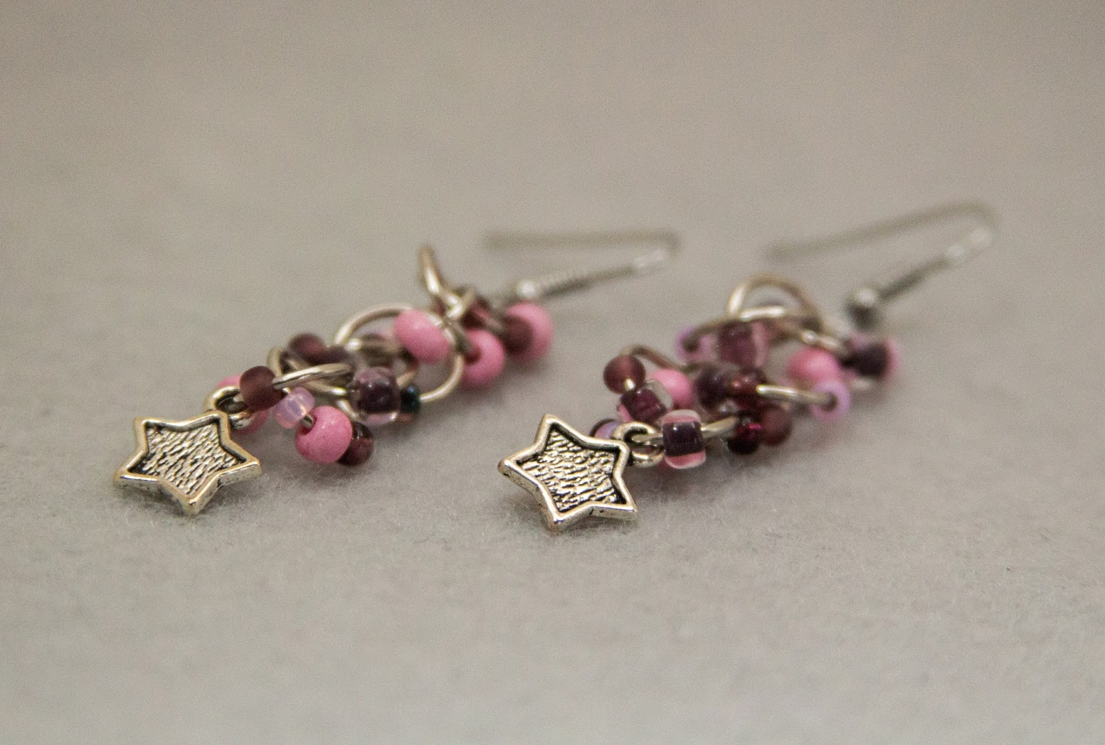 https://www.etsy.com/listing/183750009/beaded-dangle-earrings-celestial-purple