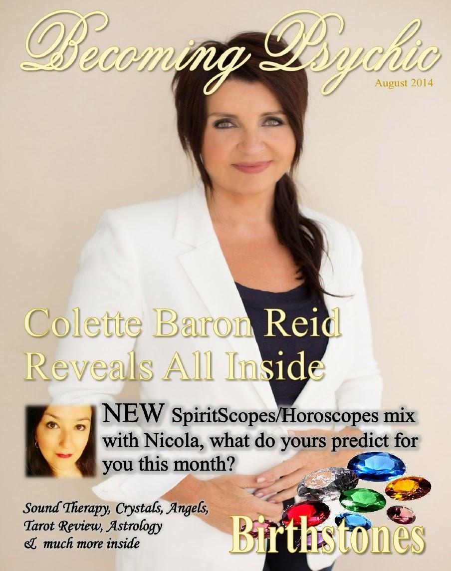 http://www.becomingpsychicmagazine.com/magazine-here.html