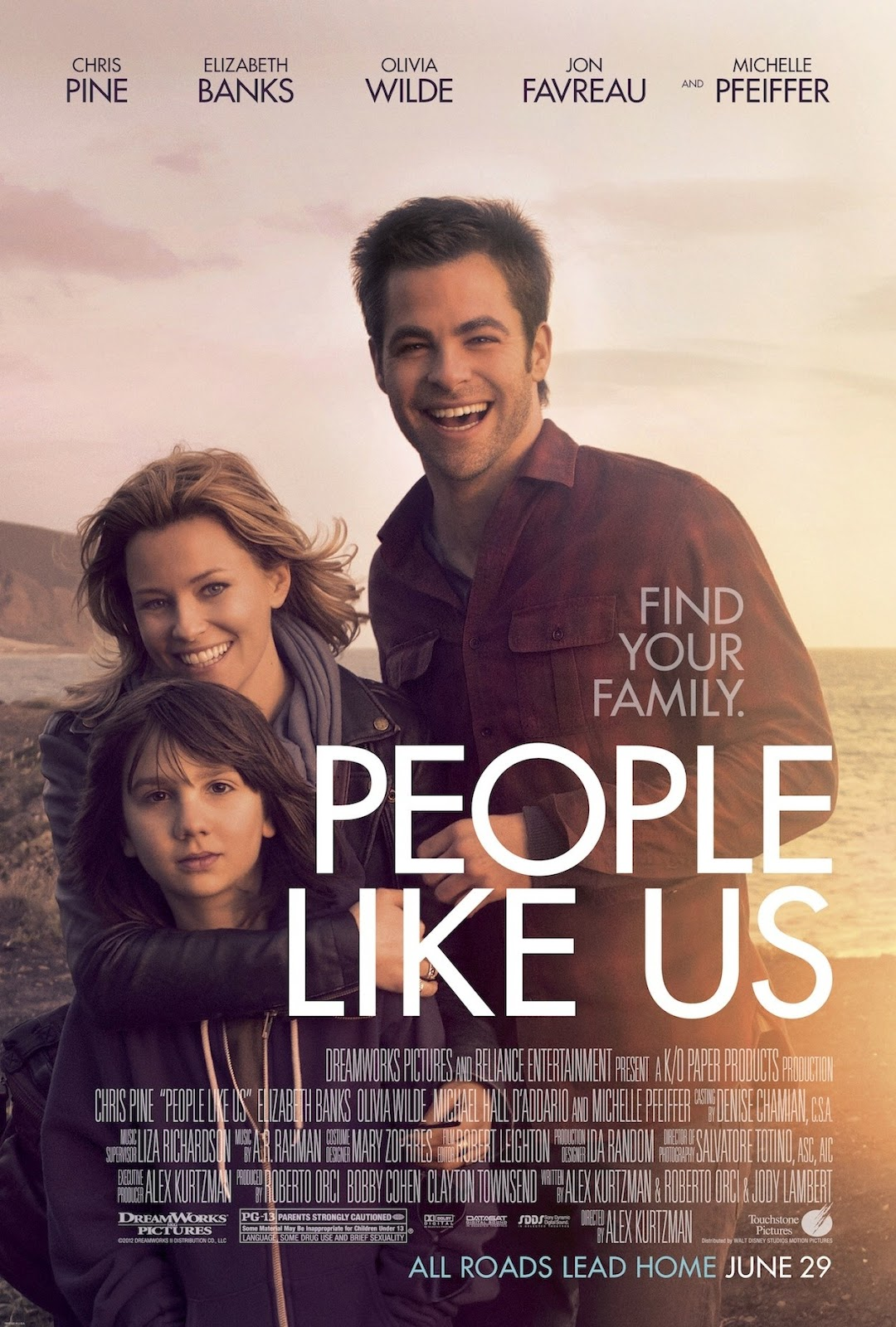 http://2.bp.blogspot.com/-NKKvCjGHRDk/UGnAhuKQYPI/AAAAAAAANQc/Pf2ulkt9F90/s1600/people_like_us_%282012%29_poster_01.jpg