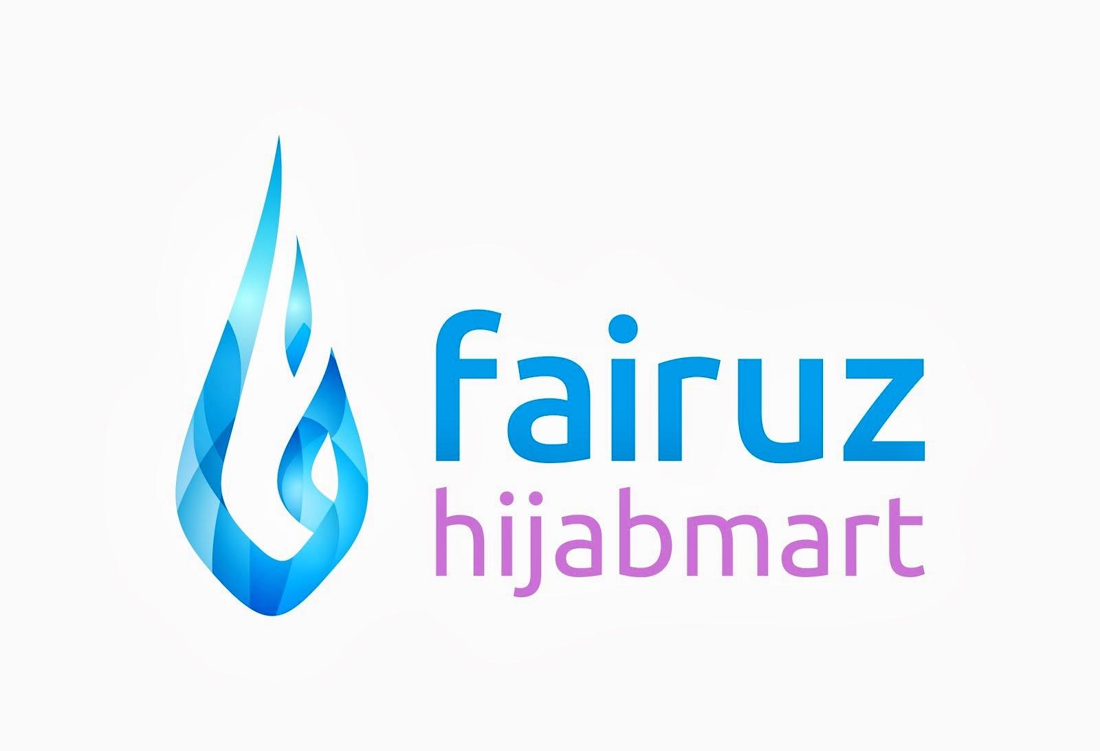 FAIRUZ HIJABMART