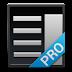 Action Launcher Pro v1.8.6d APK