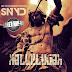 SNYD - Hallelujah [Prod By Nerdy Beatz] (Audio)