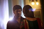 Aaha Kalyanam Movie Stills Gallery-thumbnail-17
