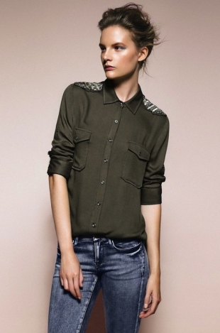Mango-Lookbook-September-October-2012-15