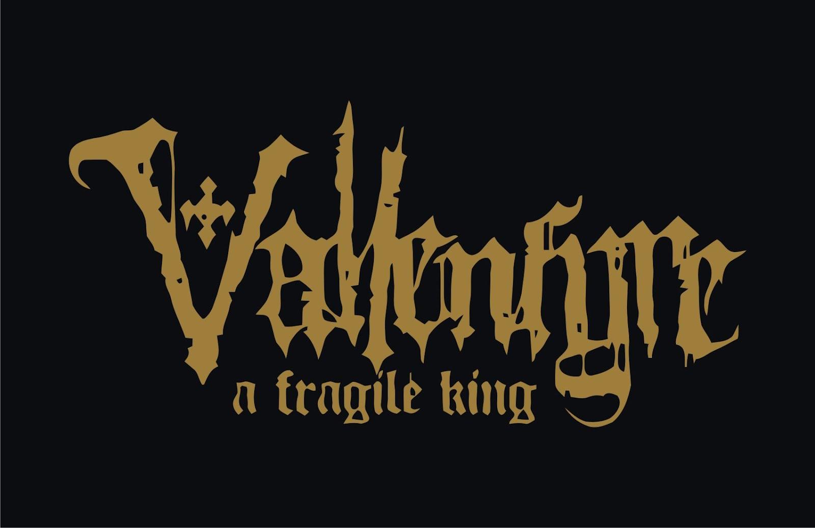 vallenfyre-a_fragile_king_front_vector