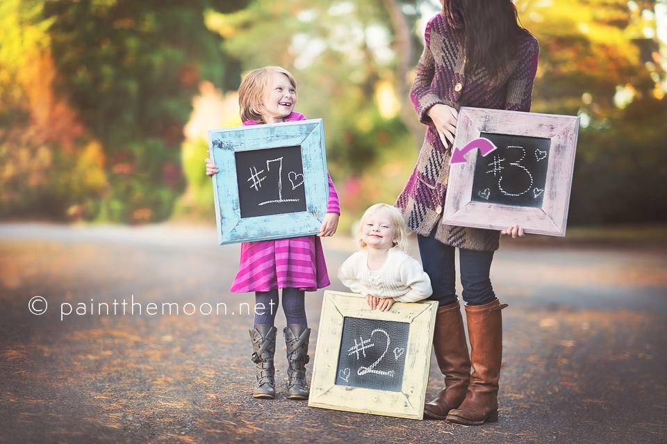 cute+pregnancy+announcement.jpg