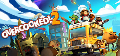 overcooked-2-pc-cover-angeles-city-restaurants.review