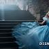 """[Assista] Disney divulga primeiro trailer de """"Cinderela"""""""