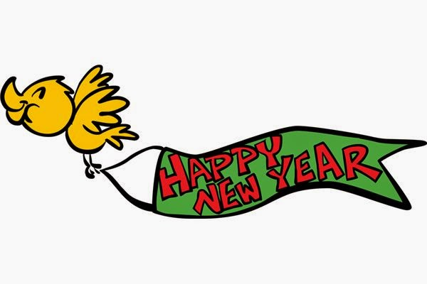 600 x 400 jpeg 28kB, Clipart Happy New Year 2015 Clip Art Happy New ...