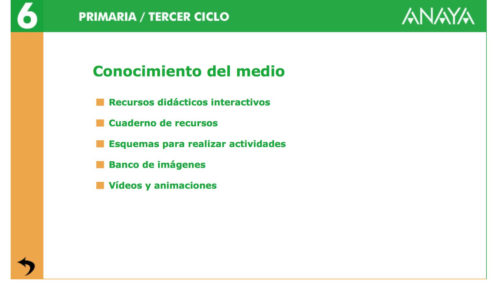 http://ceipgrancapitan.es/anaya/anaya_cono_6/Programa/menu_and.htm
