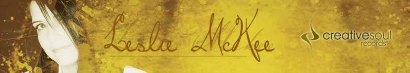 Leslie McKee Music