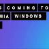 """Ping !! """"BBM"""" Kini Sudah Tersedia Untuk Semua Pengguna Nokia Lumia Windows Phone 8 & 8.1"""