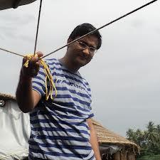 Vijay Bisht