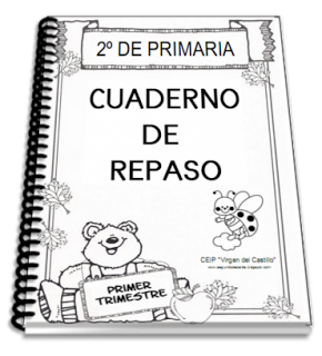 http://terceroblas2012.blogspot.com.es/2014/07/material-para-repasar-segundo-de.html