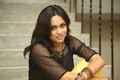 Geetha bhagath dazzling photos gallery-thumbnail-6