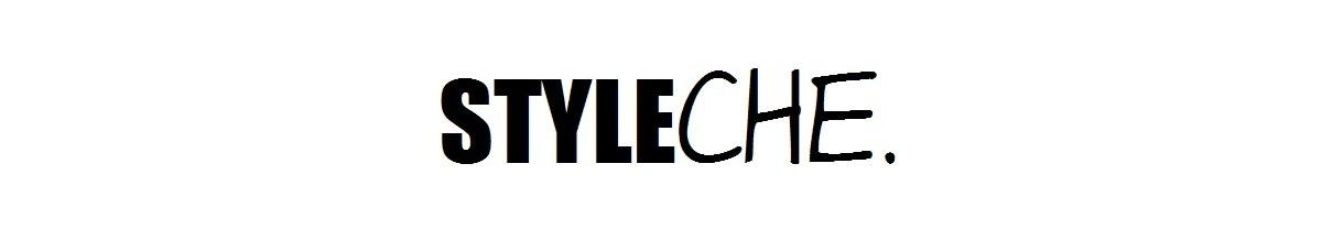 STYLE .CHE