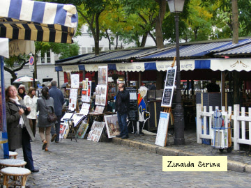 paris-place-du-tertre
