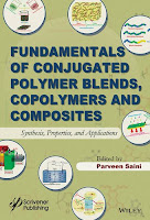 http://www.kingcheapebooks.com/2015/06/fundamentals-of-conjugated-polymer.html