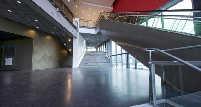 05-Tivoli-Vredenburg-by-Architectuurstudio-HH