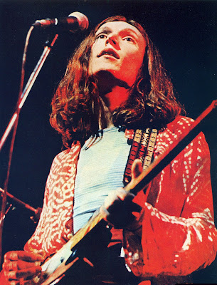 Stevie Jean Mcguire Stevie winwood