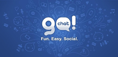 Go!Chat for Facebook Pro APK v6.1 Android [Full] [Gratis]
