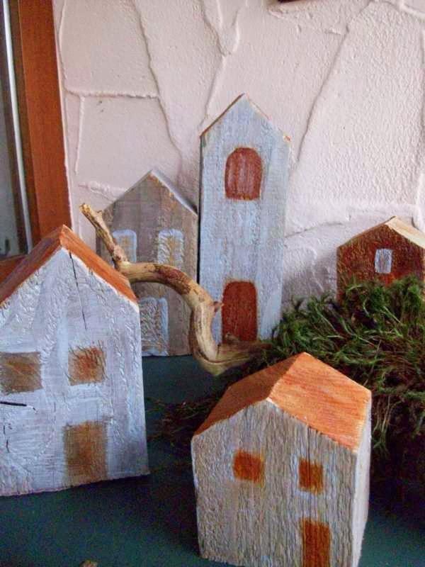 Farbgestaltung Kinderzimmer Dachschrage : Deko Ideen Schlafzimmer Dachschrage  deko ideen holzbalken  Deko