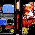 Super Mario Bros. - NES