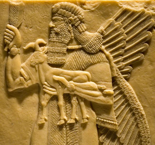 Drunvalo Melchizedek: Suppressed History of the Anunnaki