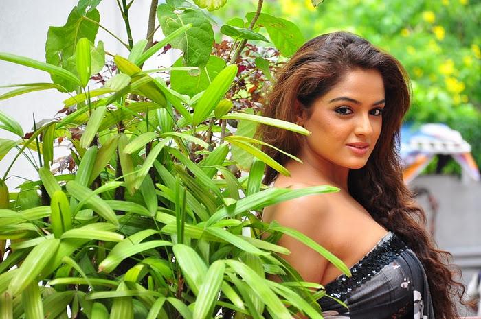 Actress Asmita Sood Beautiful Cleavage Photos unseen pics