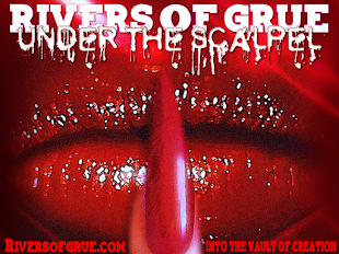 Click here to visit Riversofgrue.com
