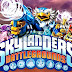 Skylanders Battlegrounds™ v1.3.3 Apk + Datos SD [Gemas y Monedas ilimitadas]