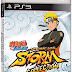 Naruto Shippuden Ultimate Ninja Storm Collection annoncée